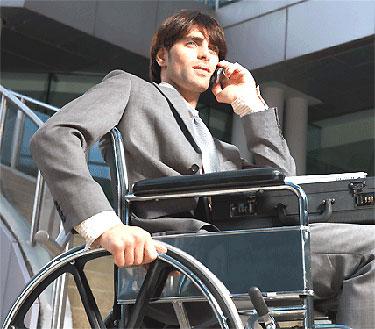 monte handicap plate forme d 39 escalier pour handicap en fauteuil roulant. Black Bedroom Furniture Sets. Home Design Ideas